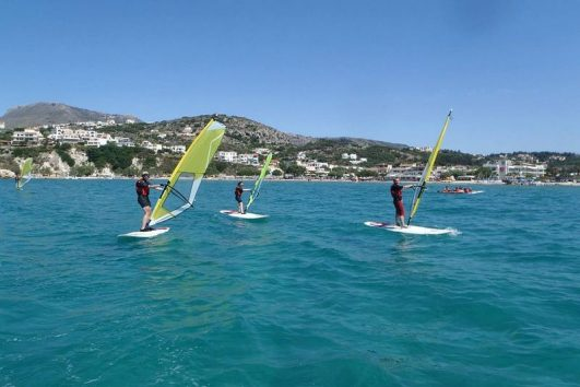 Yunanistan-800x533-windsurf-3-531x354